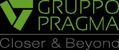 Gruppo Pragma - Closer & Beyond