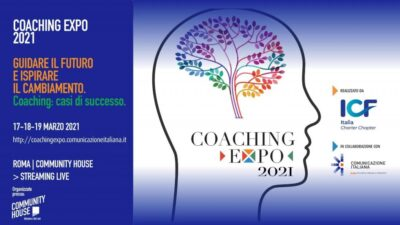 il manifesto del coaching expo